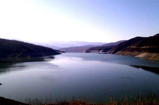 Two children 11, 14 drown in Sarsag water reservoir
