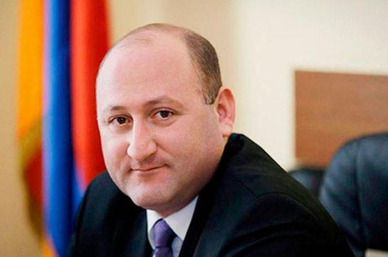 Столь избегаемый термин «Геноцид армян» произнесен устами официального Белого дома – Сурен Саркисян