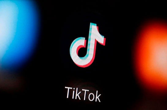 Pompeo says U.S. looking at banning Chinese social media apps, including TikTok