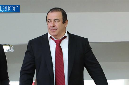Գագիկ Ծառուկյանի հանձնարարականը. մեկնարկում է Հայոց եկեղեցու և Հայ ազգային արժեքների պահպանման նախաձեռնությունը