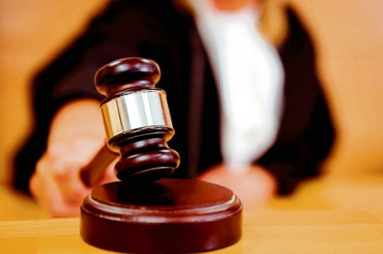 Հուլիսի 31-ին կայանալու է ՀՀ դատավորների հերթական ժողովը