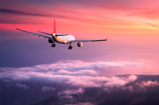 Wizz Air Abu Dhabi to start operating flights on the route Abu Dhabi –Yerevan- Abu Dhabi