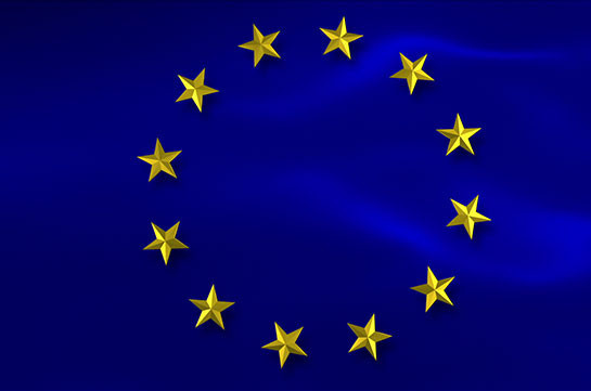 EU urges Armenia, Azerbaijan to stop the armed confrontation: statement