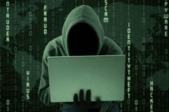 Сайт премьер-министра Армении был взломан азербайджанскими хакерами