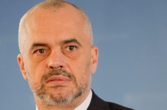 OSCE Chairperson-in-Office urges immediate return to ceasefire along Armenian-Azerbaijani border