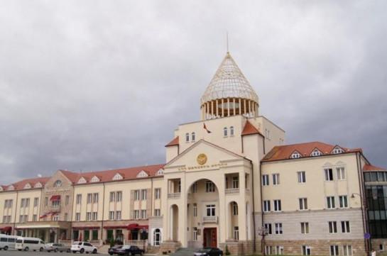 Посягательство на государственные границы Армении и Арцаха получит адекватный ответ – заявление парламента Арцаха