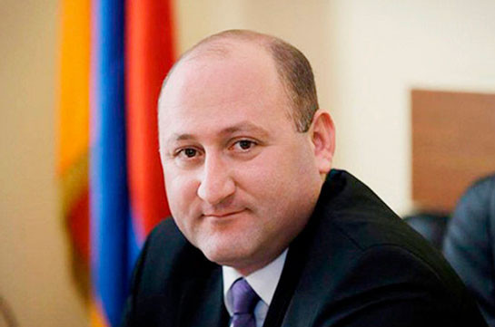 Azerbaijan works in the USA against Russia too: political analyst provides proofs