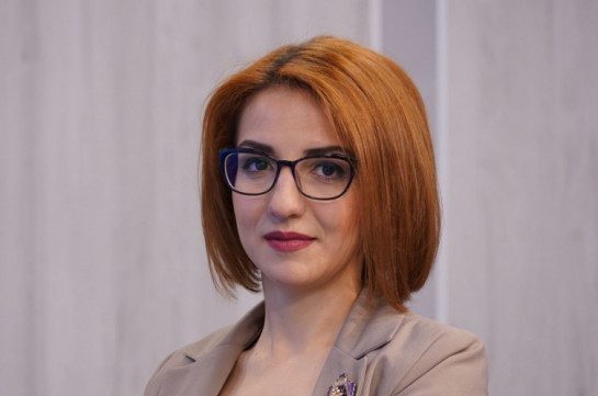 Armenia should enhance cooperation with Russia to confront Turkey: expert