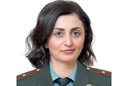 Азербайджан не сбивал армянский БПЛА