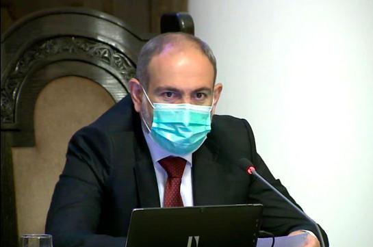Романос Петросян будет назначен министром окружающей среды
