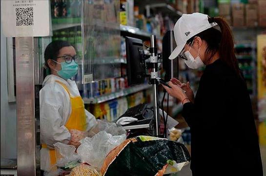 Число инфицированных СOVID-19 в мире превысило 17 млн