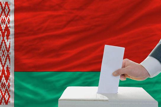 В день выборов президента в Белоруссии могут полностью отключить интернет
