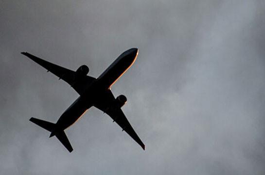 Բրազիլիան բացում է օդային սահմաններն օտարերկրացիների համար