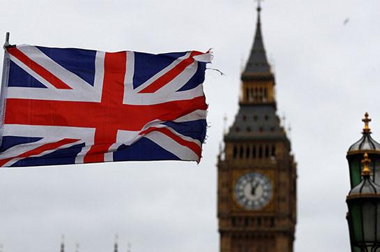 В Британии отменили ослабление ограничений по коронавирусу