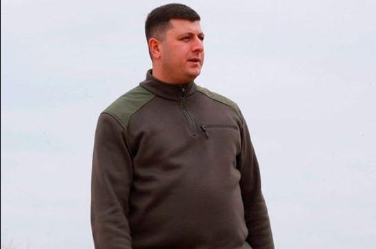 Турецко-азербайджанские учения сопровождаются ложной и явно преувеличенной информацией – Тигран Абрамян