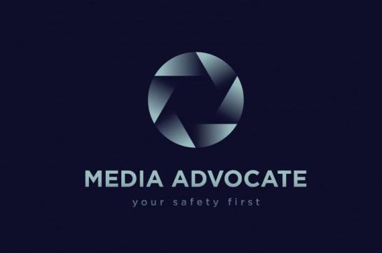 Արսեն Թորոսյանը մնում է ամենաքննադատվող քաղաքական գործիչների շարքում. «Մեդիա պաշտպան»