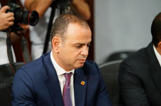 Սփյուռքի գործերի հանձնակատարի գրասենյակը սկսել է Լիբանանի հայ համայնքի կարիքների գնահատման և վերլուծության գործընթաց