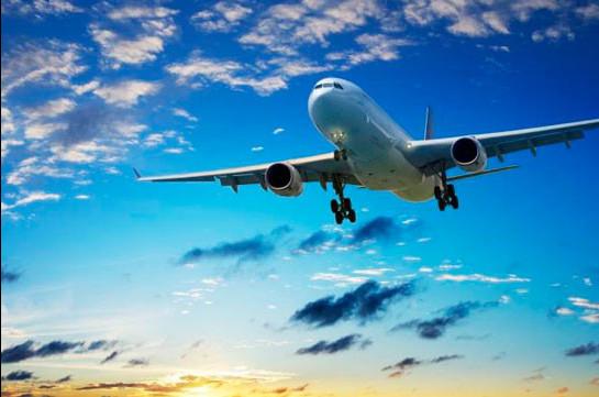 Рейс из Армении в Бейрут состоится в субботу