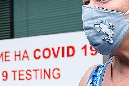 Children, people aged over 70 develop highest levels of COVID-19 antibodies, study reveals