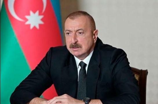 Утро Алиева. Почему еще не состоялась репродукция власти в Азербайджане?