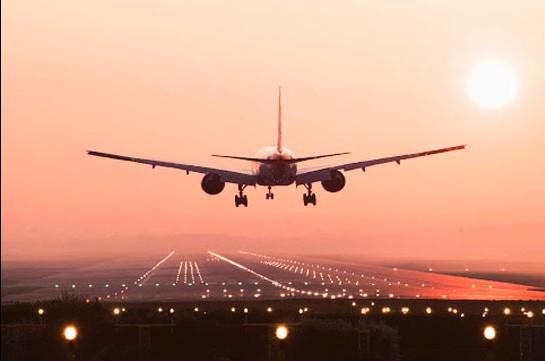 Զբոսաշրջային կոմիտեն կոչ է անում զերծ մնալ զբոսաշրջային ուղղություններով չարտերային թռիչքներից՝ դրանց թույլտվության բացակայության պատճառով