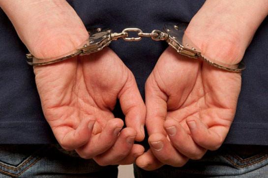 В рамках уголовного дела по факту отравления жителей Армавира задержаны еще два человека