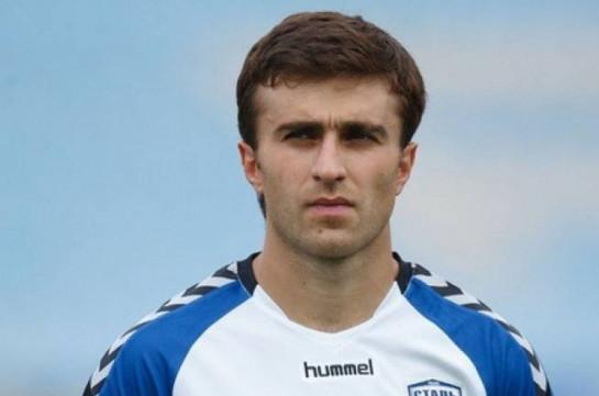 Footballer Edgar Malakyan to be arrested