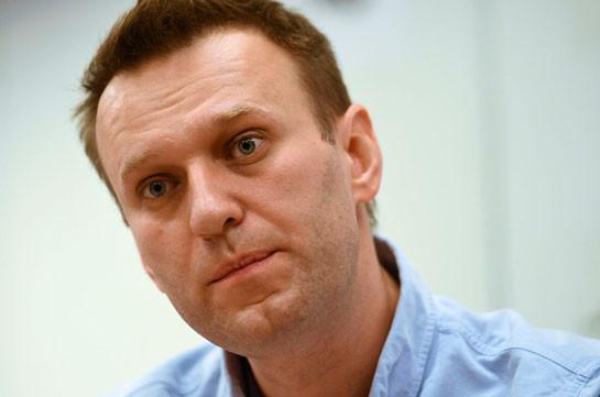 Kremlin dismisses allegations of Russian authorities' involvement in Navalny incident
