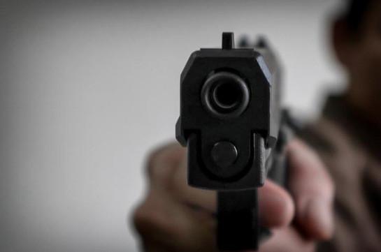 Несколько человек стали жертвами стрельбы в американском Рочестере