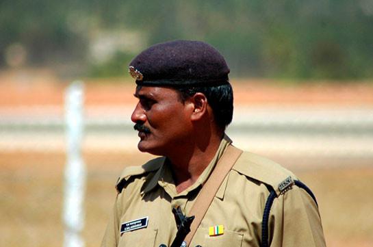 Հնդկաստանում տան փլուզման հետևանքով զոհերի թիվն ավելացել է