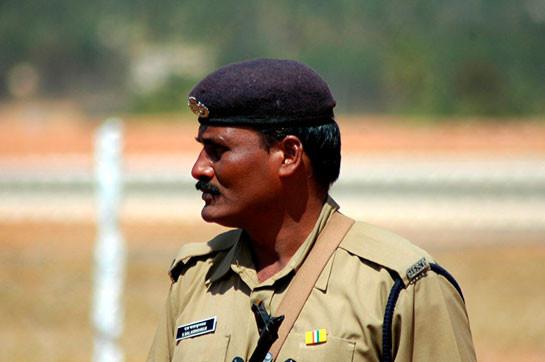 Число погибших при обрушении дома в Индии выросло до десяти