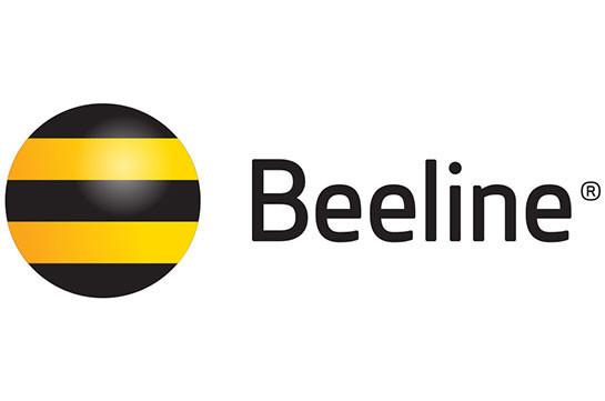 Վնասվել են Beeline-ի օպտիկական մալուխները, անջատվել են Հայաստան մուտք գործող ինտերնետը և միջազգային կապուղիները