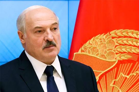 Лукашенко заявил, что в Белоруссии не будет приватизации
