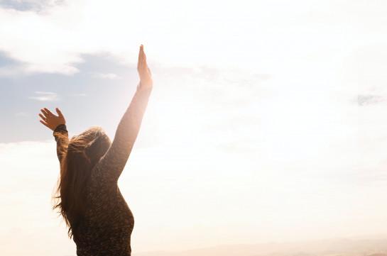 Սթրեսի հաղթահարման 5 տարածված մեթոդ