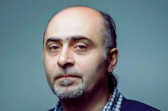 Ադրբեջանցիները փորձում են ստեղծել մոտակա պատերազմի զգացողություն և խուճապ