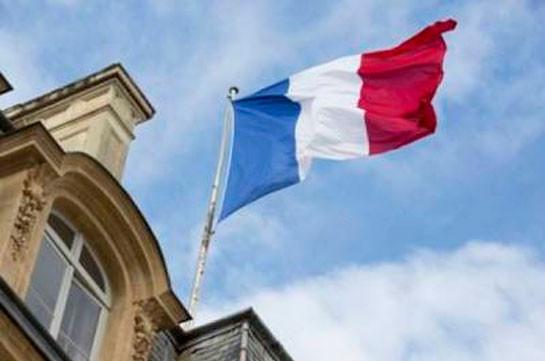 Ֆրանսիան հնարավոր ամեն բան անում է Երևանի և Բաքվի միջև երկխոսության վերսկսման համար