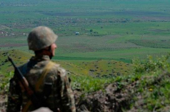 ОДКБ призывает прекратить огонь в Нагорном Карабахе, вернуться к переговорам