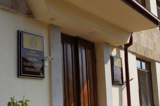 Спецслужбы Азербайджана предпринимают попытки получить сведения и создать панику посредством телефонных звонков – СНБ Арцаха