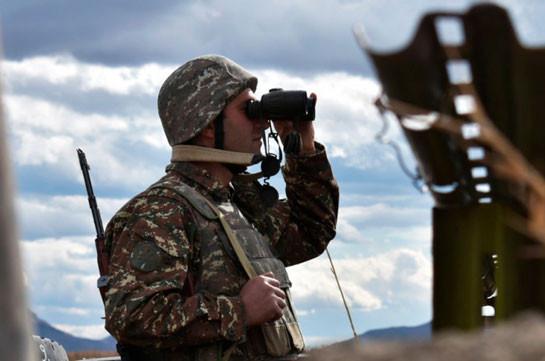 Enemy losses Smerch and Uragan rocket launchers, 11 tanks: Defense Army