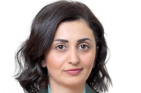 Просим Минобороны Азербайджана сообщить, ракетами какого типа и марки мы «нанесли удары» - Минобороны Армении