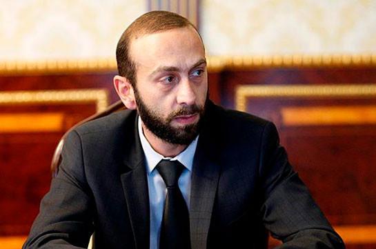 Армения требует от ОДКБ лишить Афганистан статуса наблюдателя