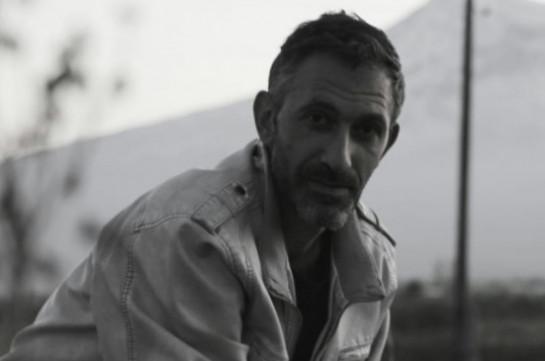 Զոհվել է Մնջախաղի թատրոնի արտիստ, պարող Հովհաննես Հաջինյանը