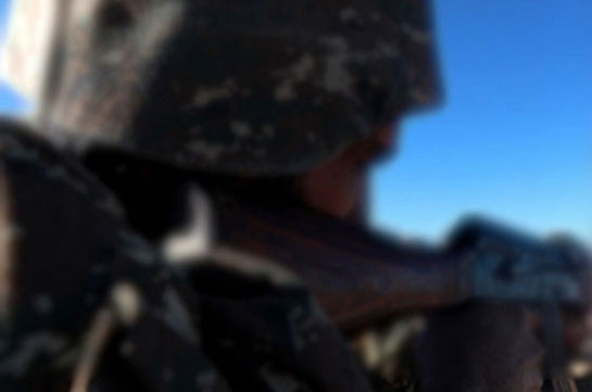 Karabakh's Defense Army reports about 11 new casualties, total number of deceased Armenian servicemen reaches 974