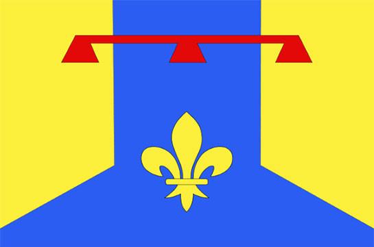 Изоляция народа Арцаха препятствует реализации его основных прав – Совет французского департамента Буш-дю-Рон