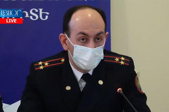 Высокопоставленные военные Турции лично координировали курсы боевой подготовки в Азербайджане
