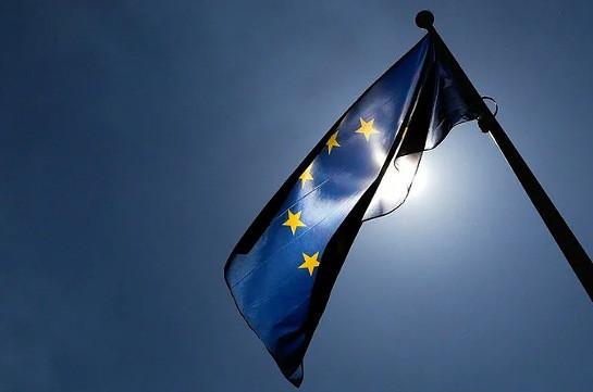 Եվրամիությունը 400 հազար եվրո է հատկացրել Լեռնային Ղարաբաղի բնակչությանն օգնելու համար