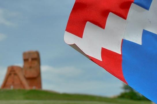 New Jersey State Senate introduces legislation to recognize Karabakh