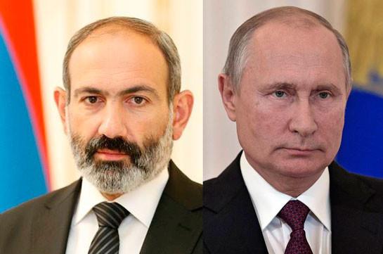 Հայաստանի ղեկավարությունը ոչ միայն հրաժարվում է Արցախի, այլև  ՀՀ-ի անվտանգության երաշխավորը լինելուց.«Փաստ»
