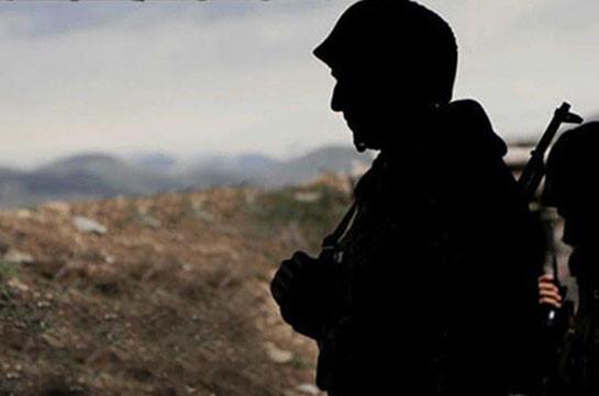 Karabakh Defense Army publishes list of other 41 deceased servicemen