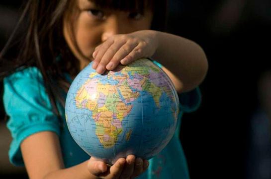 Визионеры устойчивого развития обсудят на Global Impact Conference человекоцентричные решения для процветающего мира